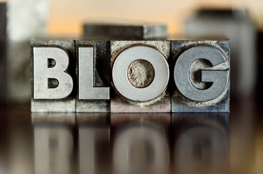 Is Having a Blog for My Business Important?