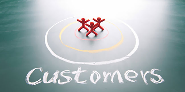 Is Your Business Customer Centric?