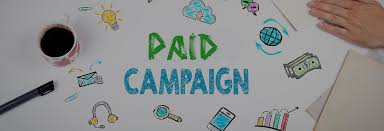 The Importance of Paid Social Media Campaigns