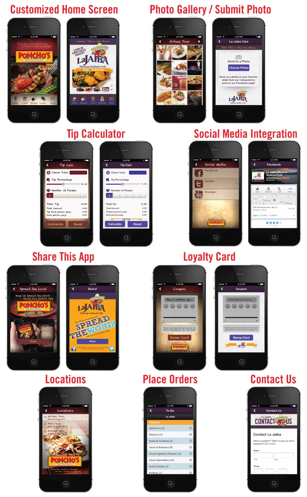 App-Solutions-Restaurants