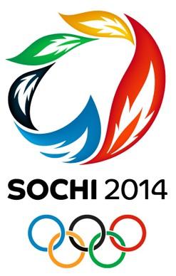 SOCHI - Winter Olympics
