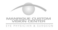 ManriqueVision-logo