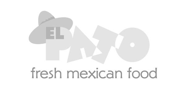 ElPato-logo
