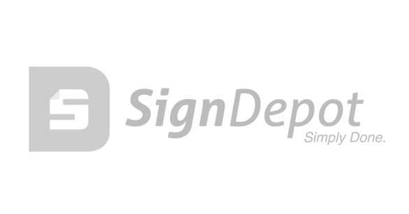 SignDepot-logo