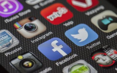 3 Ways To Reach Your Audience Through Paid Social Advertising