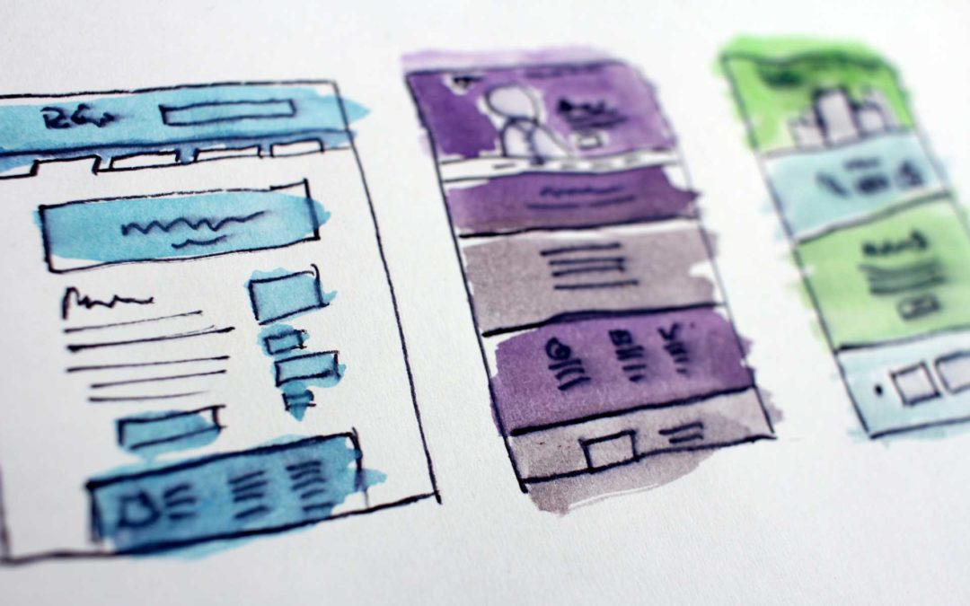 Why You Should Invest in a Custom Website
