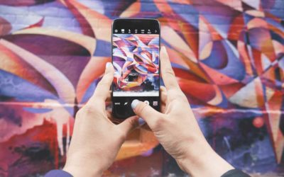 Tips for Creating Social Media Images That Get Noticed
