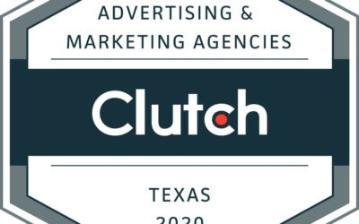 Amplify media + marketing Gains Another Positive Review on Clutch