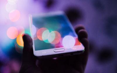 How Digital Marketing Will Evolve in 2021