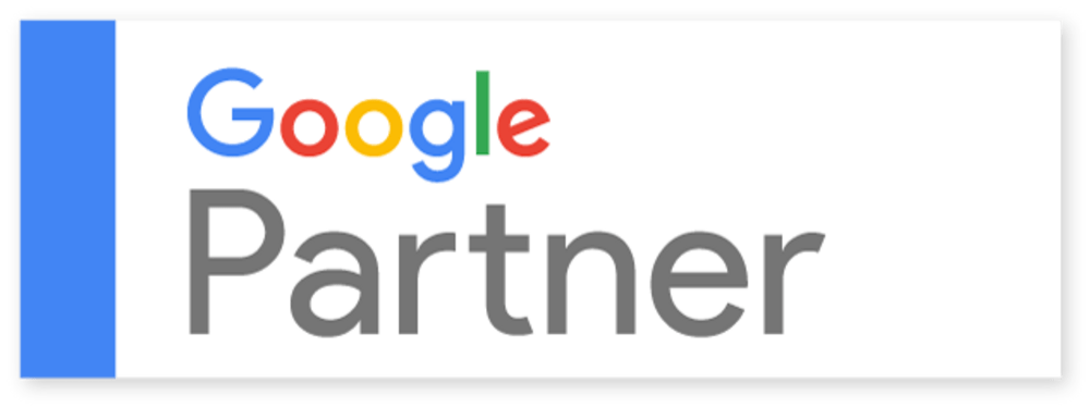 Advantages of Working with a Google Partner