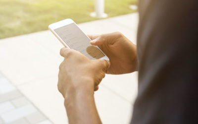Is Text Message Marketing Effective?