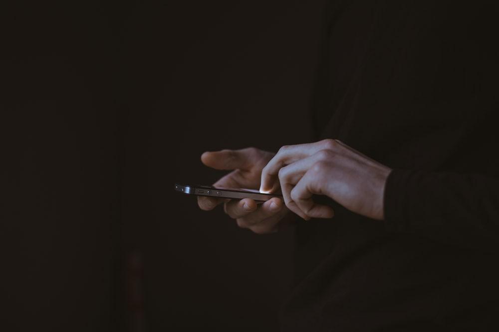 Digital Marketing Lessons 2020 Has Taught Us